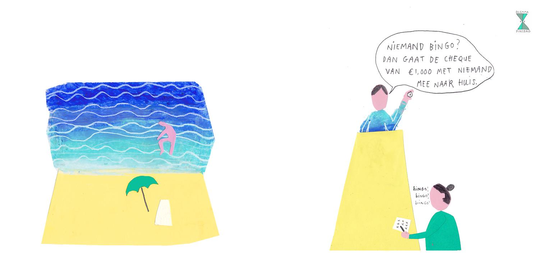 #83 fluisteren zee voor web