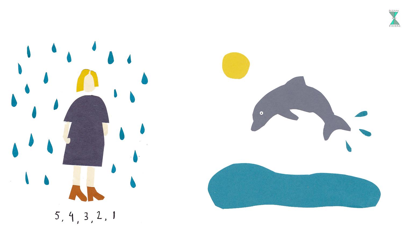 #86 teleporteren is dolfijn voor website